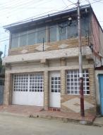 Casa En Venta En Maracay, El Limon, Venezuela, VE RAH: 17-546