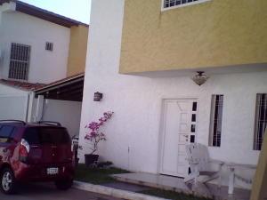 Townhouse En Venta En Ciudad Bolivar, Andres Eloy Blanco, Venezuela, VE RAH: 17-1963