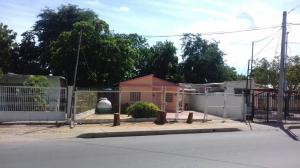 Casa En Venta En Maracaibo, Los Olivos, Venezuela, VE RAH: 17-550