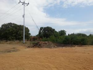 Terreno En Venta En La Cañada, Via Principal, Venezuela, VE RAH: 17-558