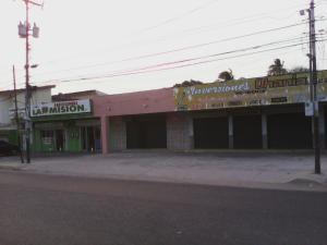 Local Comercial En Venta En Cabimas, Ambrosio, Venezuela, VE RAH: 17-561