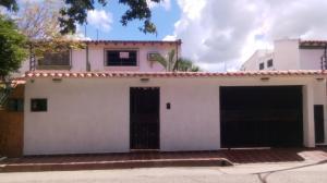 Casa En Venta En Municipio Marcano Juan Griego, Ampliación De Juangriego, Venezuela, VE RAH: 17-564