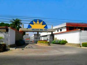 Casa En Venta En Municipio Linares Alcantara, La Morita I, Venezuela, VE RAH: 17-571