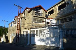 Casa En Venta En Cua, Quebrada De Cua, Venezuela, VE RAH: 17-662