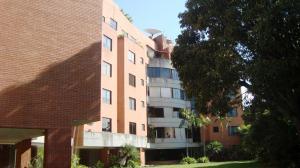 Apartamento En Venta En Caracas, La Castellana, Venezuela, VE RAH: 17-577