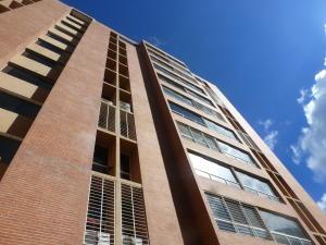 Apartamento En Ventaen Caracas, Macaracuay, Venezuela, VE RAH: 17-984