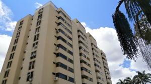 Apartamento En Venta En Caracas, Macaracuay, Venezuela, VE RAH: 17-582