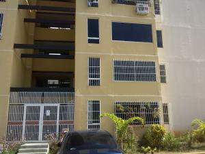 Apartamento En Venta En Charallave, Mata Linda, Venezuela, VE RAH: 17-186