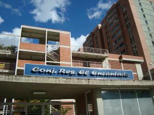 Apartamento En Venta En Caracas, El Encantado, Venezuela, VE RAH: 17-585