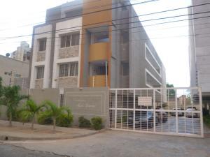 Apartamento En Venta En Maracaibo, Indio Mara, Venezuela, VE RAH: 17-537