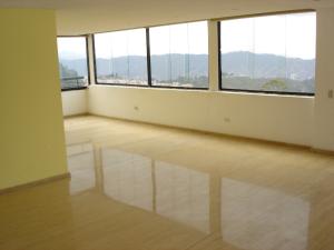En Venta En Caracas - Lomas de Prados del Este Código FLEX: 17-589 No.10