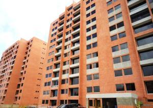 Apartamento En Venta En Caracas, Colinas De La Tahona, Venezuela, VE RAH: 17-603