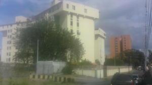 Apartamento En Venta En Barquisimeto, Del Este, Venezuela, VE RAH: 17-608