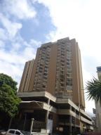 Apartamento En Venta En Caracas, Colinas De Bello Monte, Venezuela, VE RAH: 17-595