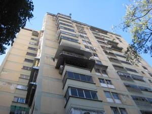 Apartamento En Venta En Caracas, El Paraiso, Venezuela, VE RAH: 17-600
