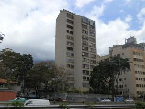 Apartamento En Venta En Caracas, Los Caobos, Venezuela, VE RAH: 17-602