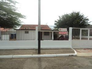 Casa En Venta En Punto Fijo, Zarabon, Venezuela, VE RAH: 17-620