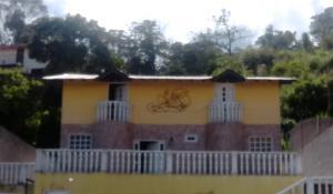 Casa En Ventaen Caracas, El Junquito, Venezuela, VE RAH: 17-958