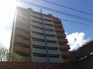Apartamento En Venta En La Guaira, Macuto, Venezuela, VE RAH: 17-617