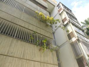 Apartamento En Alquiler En Caracas, La Castellana, Venezuela, VE RAH: 17-628