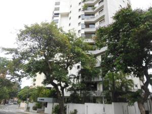 Apartamento En Venta En Caracas, San Bernardino, Venezuela, VE RAH: 17-643