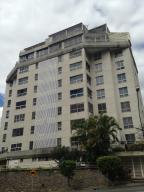 Apartamento En Venta En Caracas, La Tahona, Venezuela, VE RAH: 17-1065