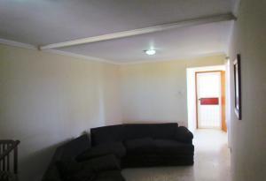 Apartamento En Venta En Maracaibo, Ciudadela Faria, Venezuela, VE RAH: 17-637