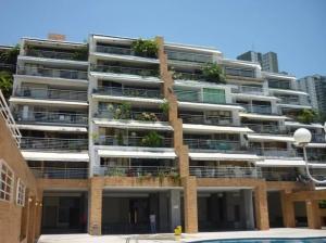 Apartamento En Venta En Caracas, Los Samanes, Venezuela, VE RAH: 17-640