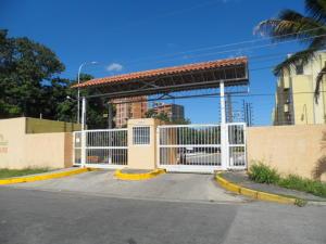 Apartamento En Venta En Palo Negro, Los Naranjos, Venezuela, VE RAH: 17-725