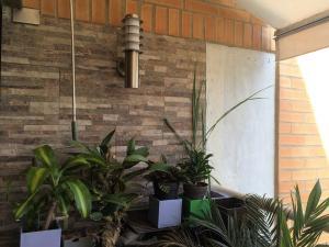En Venta En Caracas - Los Samanes Código FLEX: 17-640 No.8