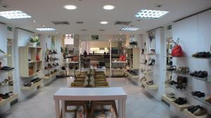 Local Comercial En Venta En Caracas, Chuao, Venezuela, VE RAH: 17-642