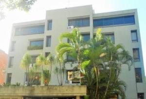 Apartamento En Venta En Caracas, La Castellana, Venezuela, VE RAH: 17-1015