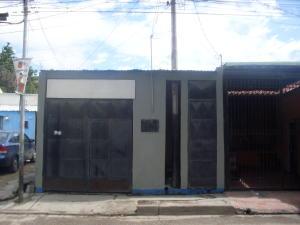 Casa En Ventaen Barquisimeto, Parroquia Juan De Villegas, Venezuela, VE RAH: 17-904