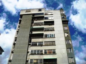 Apartamento En Venta En Caracas, Santa Paula, Venezuela, VE RAH: 17-651