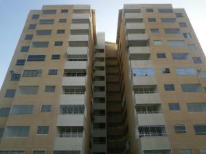 Apartamento En Venta En Charallave, Paso Real, Venezuela, VE RAH: 17-655