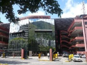 Local Comercial En Venta En Caracas, Terrazas Del Avila, Venezuela, VE RAH: 17-774