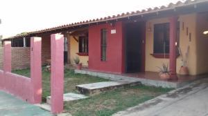 Casa En Venta En Municipio San Diego, La Cumaca, Venezuela, VE RAH: 17-668