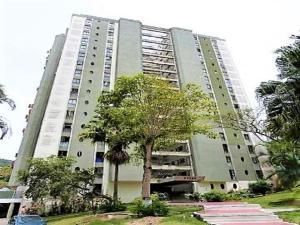 Apartamento En Venta En Caracas, La Boyera, Venezuela, VE RAH: 17-671