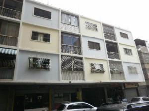 Apartamento En Venta En Caracas, Chacao, Venezuela, VE RAH: 17-673