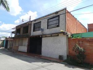 Casa En Venta En Turmero, La Casona, Venezuela, VE RAH: 16-18657