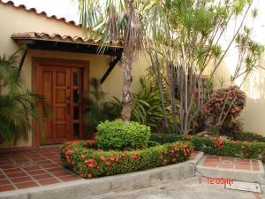 Casa En Venta En Cagua, Corinsa, Venezuela, VE RAH: 17-675