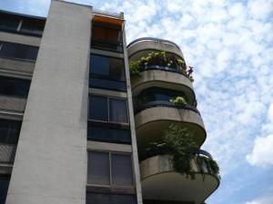 Apartamento En Ventaen Caracas, Chulavista, Venezuela, VE RAH: 17-676