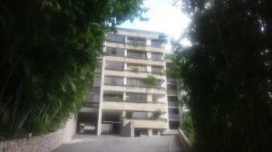 Apartamento En Venta En Caracas, Chulavista, Venezuela, VE RAH: 17-677