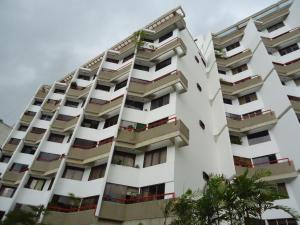Apartamento En Venta En Caracas, Los Palos Grandes, Venezuela, VE RAH: 17-730