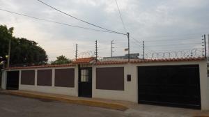 Casa En Venta En Maracaibo, Monte Bello, Venezuela, VE RAH: 17-1023