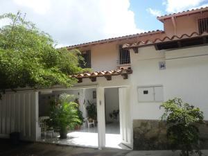 Casa En Venta En Caracas, Colinas De La California, Venezuela, VE RAH: 17-686