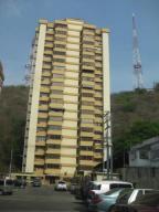 Apartamento En Venta En Maracay, Calicanto, Venezuela, VE RAH: 17-690