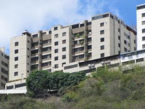 Apartamento En Ventaen Caracas, Miranda, Venezuela, VE RAH: 17-694