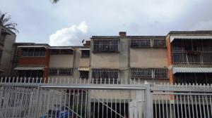 Apartamento En Venta En Caracas, Montalban I, Venezuela, VE RAH: 17-918
