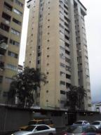 Apartamento En Venta En Caracas, Guaicay, Venezuela, VE RAH: 17-696